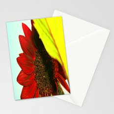 Enamored  Stationery Cards