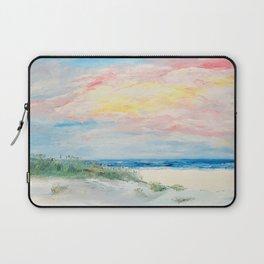 White Sands Laptop Sleeve
