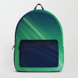 Aura Backpack
