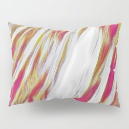SmoothedPearlEssenceElement Pillow Sham