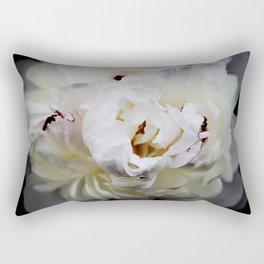 Adelaide Peony Rectangular Pillow