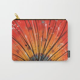 Sacred fire Carry-All Pouch