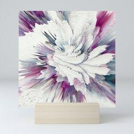 Blooms Mini Art Print