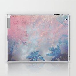 DESERT ICE Laptop & iPad Skin