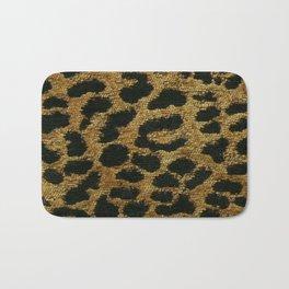 Animalier Bath Mat
