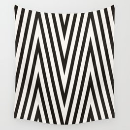 Deco Wall Tapestry