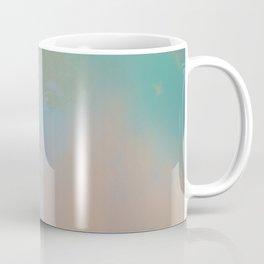 Memory04 Coffee Mug