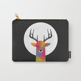 SO SERIOUS Carry-All Pouch