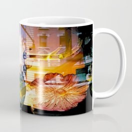 Civics Coffee Mug