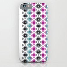 Kilim iPhone 6s Slim Case
