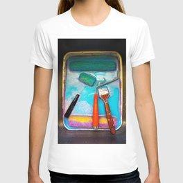 # 303 T-shirt
