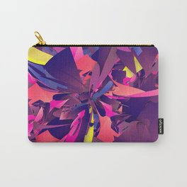 Psychotic Carry-All Pouch
