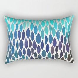 connections 4 Rectangular Pillow