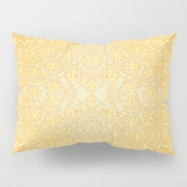 For jg Pillow Sham