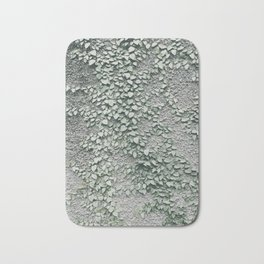 Natural Background 55 Bath Mat