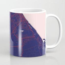 Grimsby, England Coffee Mug