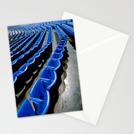 home sweet dome #2 Stationery Cards