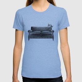 Sofa King T-shirt