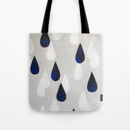 No. 25 Tote Bag