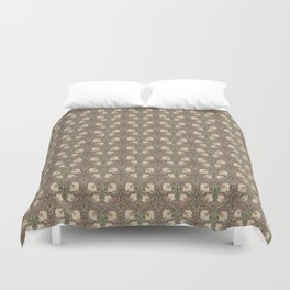 William Morris Pimpernel Duvet Cover