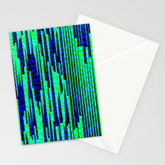 auUI.dll Stationery Cards