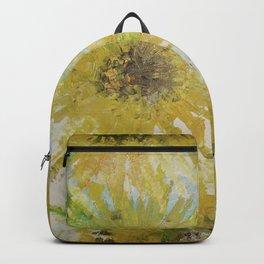 Ogallah Backpack