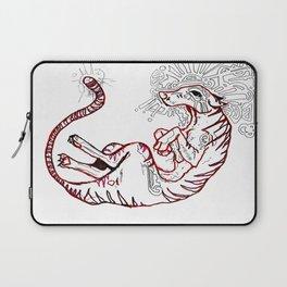 The Tasmanian Tiger Laptop Sleeve