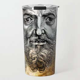 SACRED SPACE Travel Mug