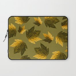 Autumn moods n.8 Laptop Sleeve