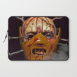 Tortured Laptop Sleeve
