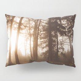 Reborn Pillow Sham