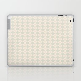 Tony Leblanc Laptop & iPad Skin