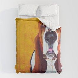 Norman Comforters