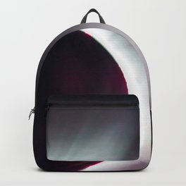 The Diamond Ring Backpack