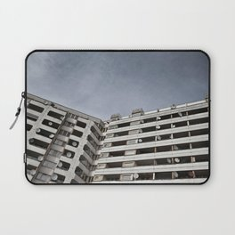 Kreuzberg Dishes Laptop Sleeve