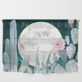 Desert Nights by Nature Magick Wall Hanging