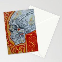 CALACA Stationery Cards