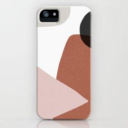 Blend iPhone Case