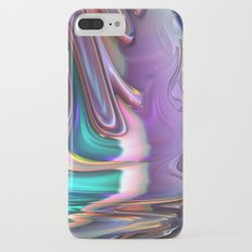 749 Fractal iPhone 7 Plus Slim Case