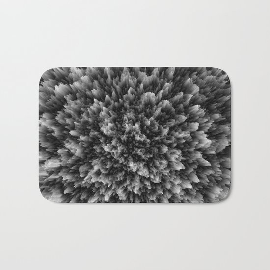 BANG Bath Mat