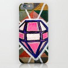 Dazzle iPhone 6s Slim Case