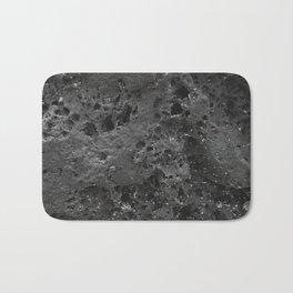 Hawaii Lava Rock Bath Mat