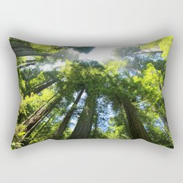 Sequoia Rectangular Pillow