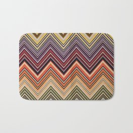 MISSONI Bath Mat