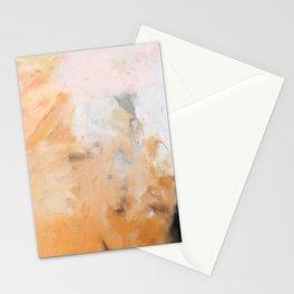 Hadley Stationery Cards