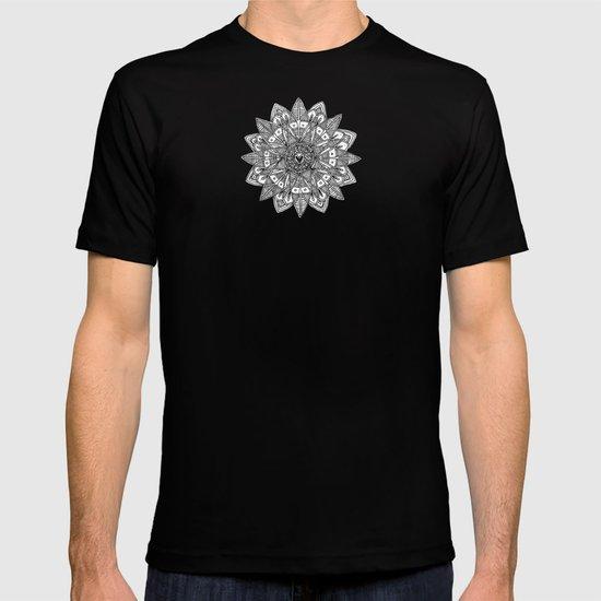 """""""Heart"""" T-shirt"""