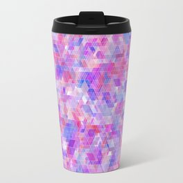 Panelscape - #10 society6 custom generation Travel Mug