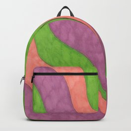 Ripple Effect Backpack