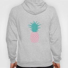 AFE Pineapple Pattern Hoody