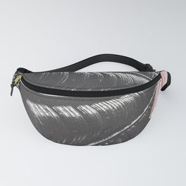 Oh Look! Fanny Pack